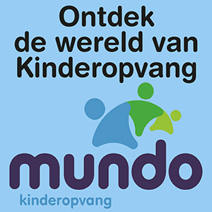 Kinderopvang Mundo