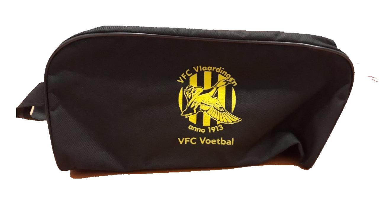 VFC schoenentas