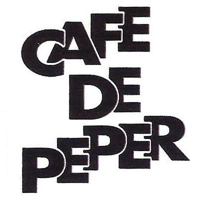 Café de Peper