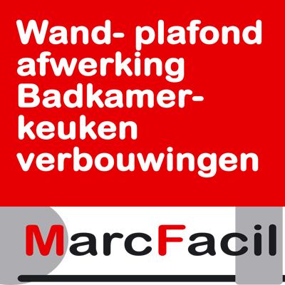 Marc Facil