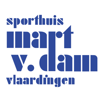 Mart van Dam