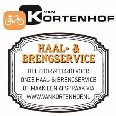 Van Kortenhof