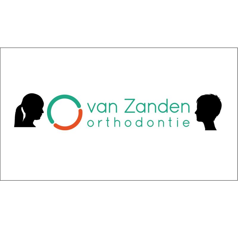 Van Zanden