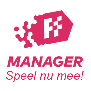 FFF manager