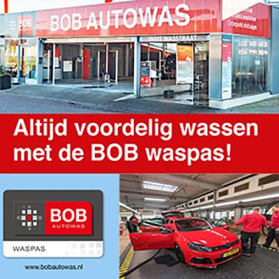 Bob autowas