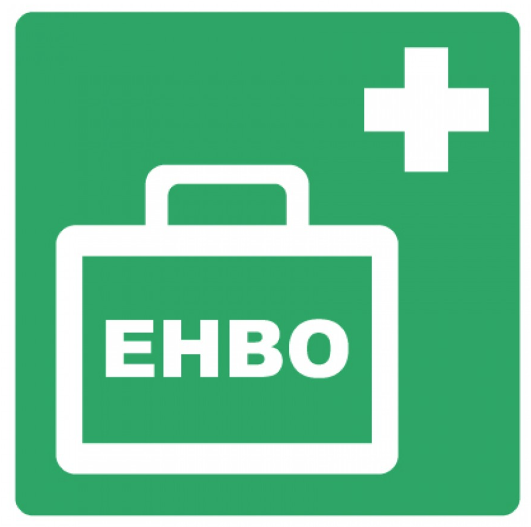 Vacature EHBO-ers