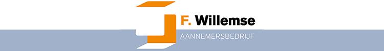 F.Willemse